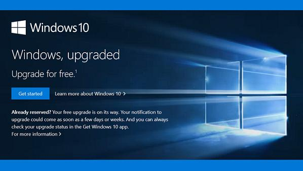windows-10-598x337