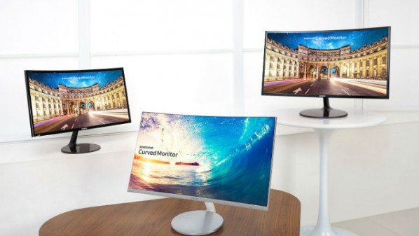 CF591-CF390-Curved-Monitors_706-598x337